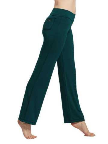 pantalon TEMPS DANSE VOLVER