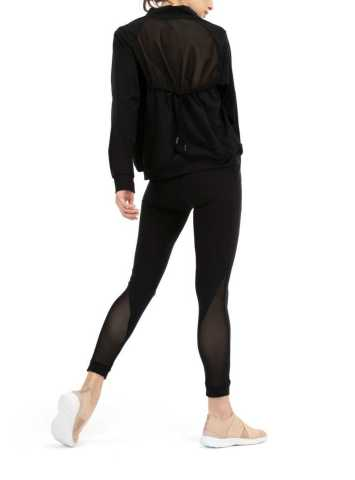 leggins REPETTO S0469