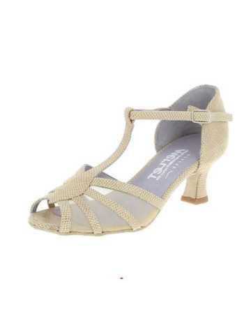 chaussures de danse de salon MERLET karmina