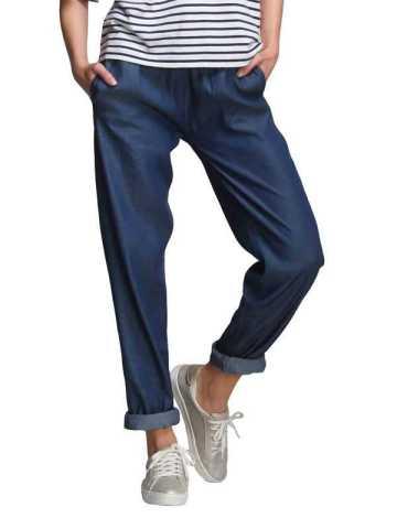 pantalon DEHA B24348