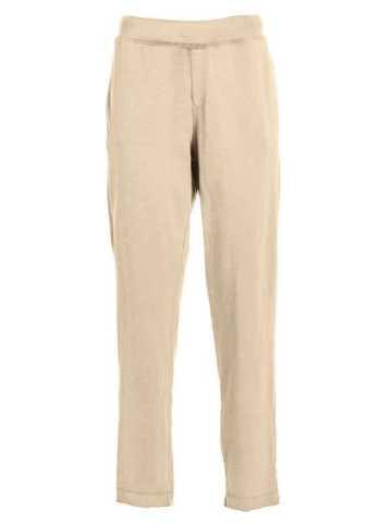 pantalon DEHA B24409
