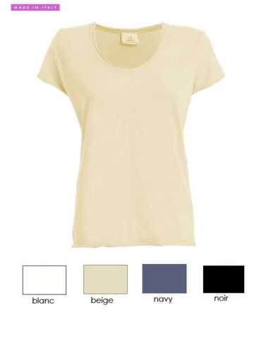 t-shirt DEHA B24410