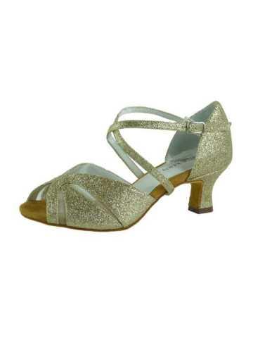 chaussures de danse de salon ANNA KERN  620-50