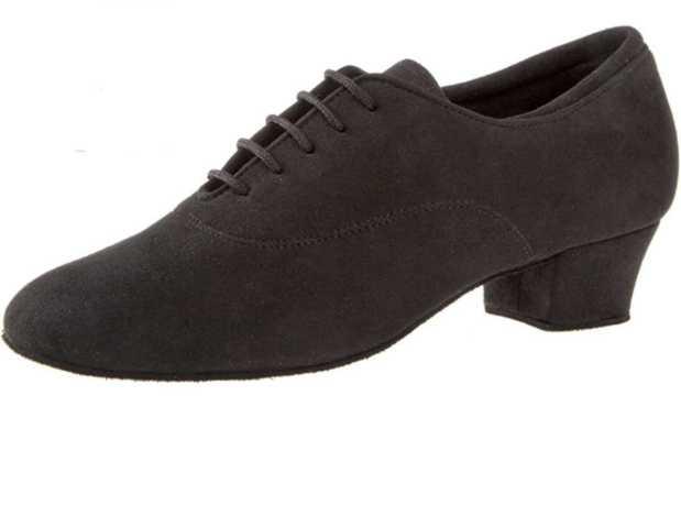 chaussures de danse de salon DIAMANT 140-034