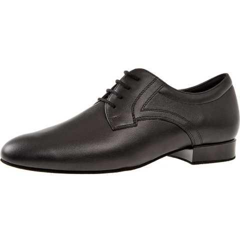 chaussures de danse de salon DIAMANT 085-026