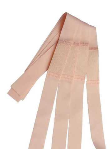 ruban GAYNOR TLC ribbon pour pointes