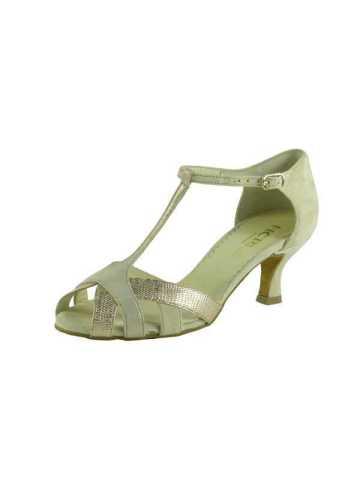 chaussures de danse de salon HORUS 443