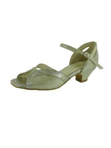 chaussures de danse de salon HORUS 342 30