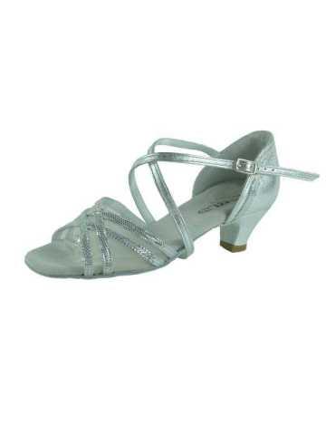 chaussures de danse de salon HORUS 1631 CUBAN