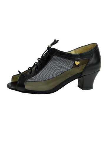 chaussures de danse de salon MERLET PARMA