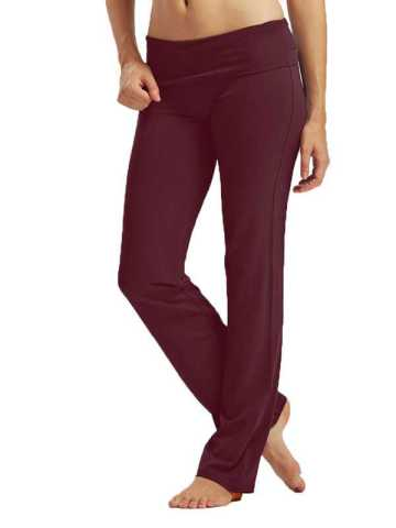 pantalon danse ou yoga TEMPS DANSE APACHE