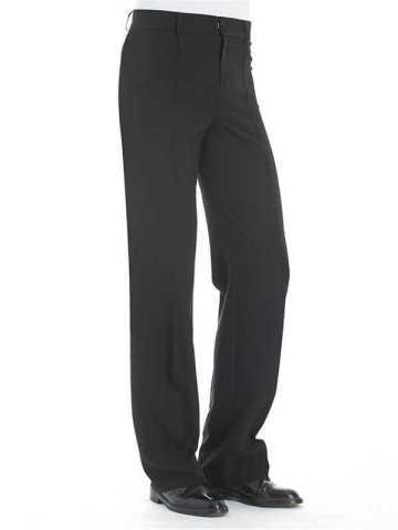 pantalon homme de danse INTERMEZZO 5111