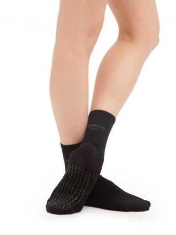 chaussettes anti-dérapantes REPETTO A0071