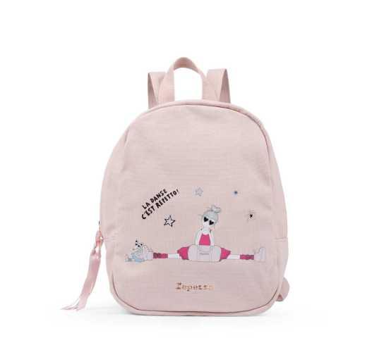 sac à dos enfant REPETTO B0350T