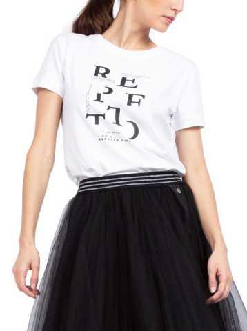 T-shirt REPETTO R0252