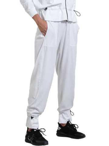 pantalon DEHA B44445