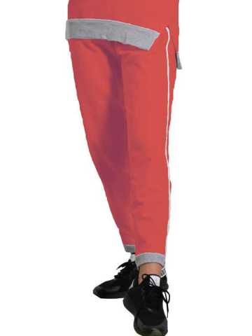 pantalon DEHA B44477