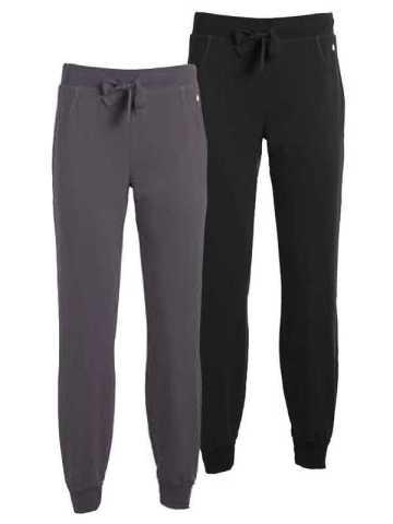pantalon DEHA B44738