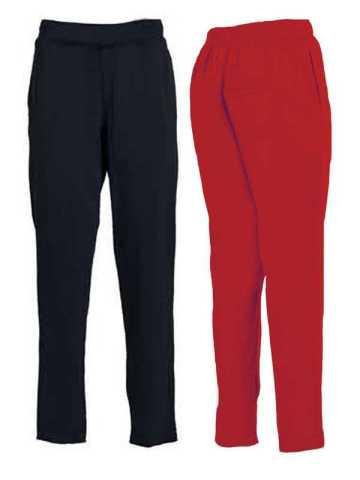 pantalon DEHA C24409