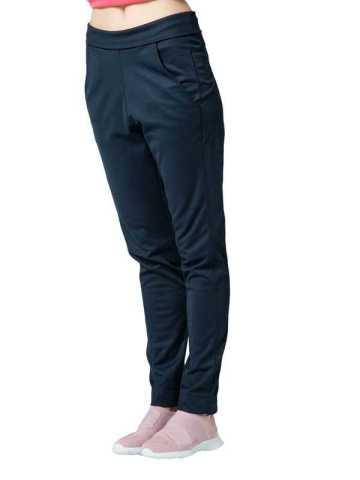 pantalon de sport REPETTO W0687