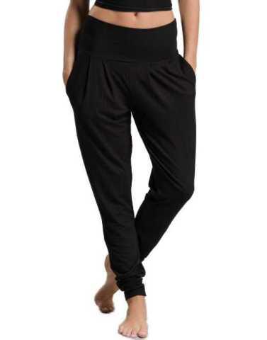 pantalon yoga ou pilates TEMPS DANSE VIVANT