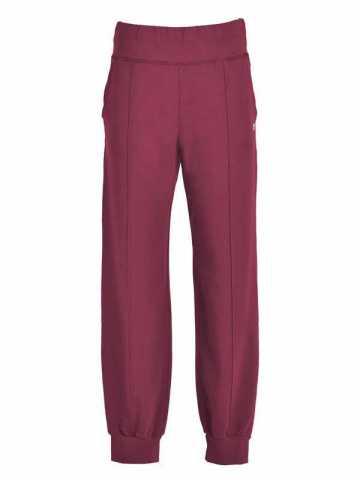 pantalon DEHA B54318