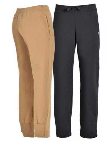 pantalon DEHA D53016