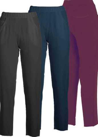 pantalon DEHA D53128