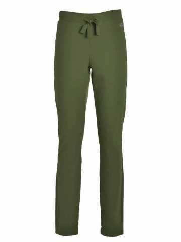 pantalon DEHA B34735